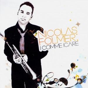 Nicolas-Folmer-I-Comme-Icare-600x600
