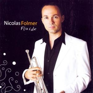 Nicolas-Folmer-Fluide-600x600