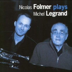 Nicolas-Folmer-Plays-Michel-Legrand-e1488218121954-600x600