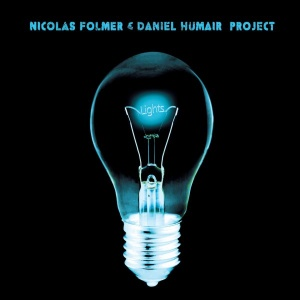Daniel-Humair-Nicolas-Folmer-Lights-Cristal-Records-600x600