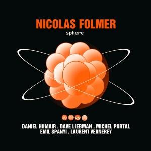 Nicolas-Folmer-Spheres-600x600