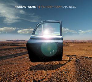 nicolas-cover