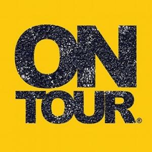 ON TOUR 2