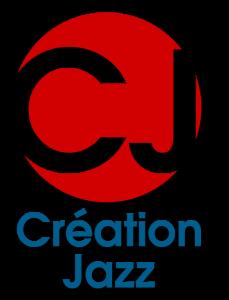 logo_creation Jazz