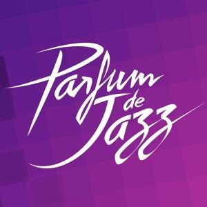 733095_franck-sinatra-forever-parfum-de-jazz-theatre-de-verdure-le-pallun-buis-les-baronnies-buis-les-baronnies